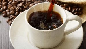 Este sau nu permisă cafeaua în Post? Răspunsul care te va pune pe gânduri