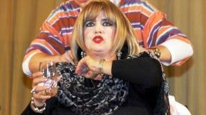 Doliu în România: O actriţă îndrăgită a murit cu doar câteva zile înainte de ziua ei de naştere