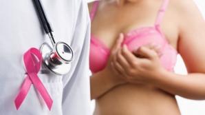 Dieta care creşte riscul de cancer la sân