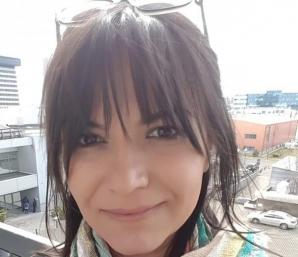 Adriana Duțulescu
