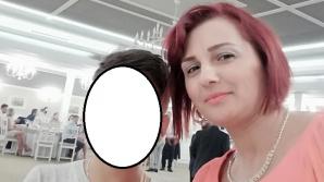 """Scandal la o şcoală din Focșani: Profesoara mi-a bătut copilul de față cu mine! """"Vrei nota zece,mă?"""""""