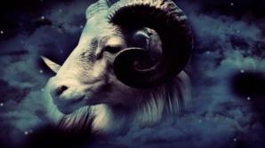 Horoscop. Ce sfat trebuie să urmezi în timpul sezonului Berbecului, în funcție de zodia ta
