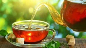 Ce se întâmplă dacă bei ceai de chimen în fiecare zi. E uimitor