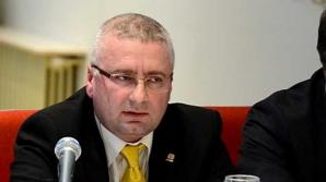 Călin Nistor: E mai greu acum să prinzi persoanele vizate de ascultări