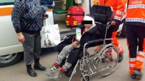 Mitropolia Moldovei, reacţie în cazul preotului acuzat că a bătut un elev care nu şi-a făcut cruce