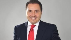 Înalta Curte ar putea pronunţa o decizie definitivă în dosarul fostului deputat Cristian Rizea