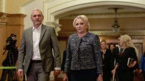 Lideri PPE, mesaj pentru România: Progresul, blocat de incompetența guvernului PSD