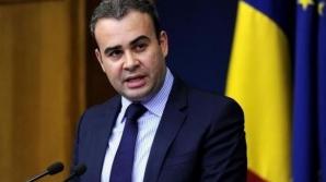 Darius Vâlcov, despre Victor Ponta: Căpitan la unitatea de fantome