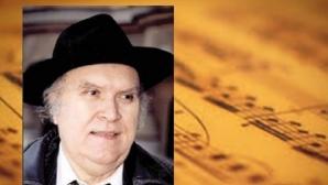 Doliu în muzica românească: Un mare artist a murit