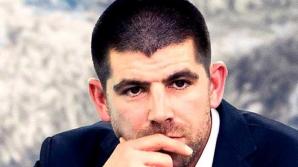 Dragoş Bucurenci, replică dură pentru cei indignaţi că s-au cântat manele la gala Gopo