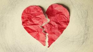 3 zodii care ratează dragostea adevărată în luna aprilie