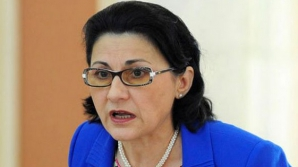 Ministrul Educației pregătește schimbări majore la BAC. Ce li se pregătește elevilor