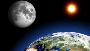 Horoscop - Echinocţiu de Primăvară: Toate zodiile sunt afectate. Apar schimbări uriașe