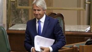 """Ministrul Finanțelor, anunț de ultimă oră despre """"ordonanța lăcomiei"""""""