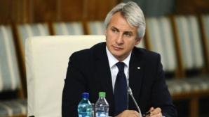 Eugen Teodorovici, un nou atac la Realitatea TV
