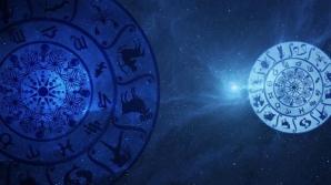 Horoscop. Cele trei zodii care vor avea o săptămână de vis. Îşi îndeplinesc toate dorinţele