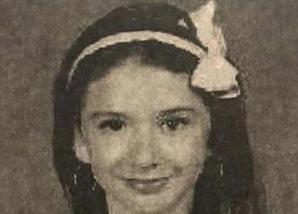 O copilă de 14 ani care și-a trăit viața în cușcă, găsită moartă. Detaliul care a șocat și mai mult