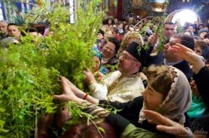 floriile 2019 - pe cat pica floriile 2019 - floriile 2019 ortodox