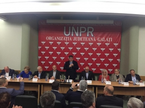 Gabriel Oprea: Am deranjat și am fost executat! În toate funcțiile deținute, am sprijinit Justiția
