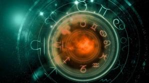 Horoscop 2 martie. DEZASTRU pe toată linia pentru 3 zodii. La un pas de colaps