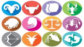 Horoscopul zilei 27 martie: O zi cu surprize pentru aceste zodii