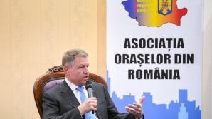Iohannis, nou atac la Dăncilă: A pus pe butuci relaţia cu Iordania