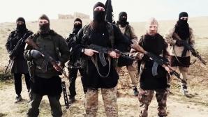 Sfârşitul ISIS în Siria: Gruparea a pierdut ultimele teritorii