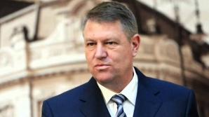 """Ministrul Sportului, mesaj către președintele Iohannis prin intermediul www.realitatea.net: """"Orgoliu? Ambiție? Sau nepăsare?"""""""
