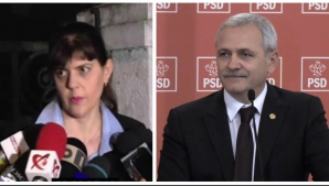 Cozmin Gușă, analiză după punerea sub inculpare a lui Kovesi