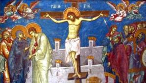 Postul Paştelui începe astăzi. Ce nu trebuie să faci în această perioadă