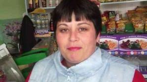 Femeia acuzată că și-a ucis cei trei bebeluși, condamnată la 25 de ani de pușcărie