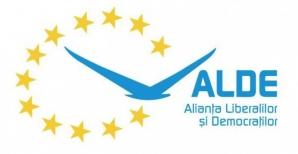 Lista ALDE europarlamentare 2019, Candidați ALDE europarlamentare 2019