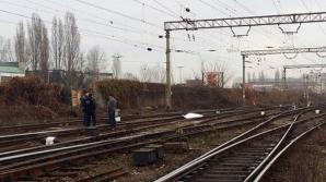 Tragedie în Prahova! Un copil în vârstă de 3 ani și-a pierdut viața după ce a fost lovit de tren