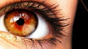 ochii chihlimbar