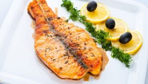 Cum gătim corect peştele. Ce făceai greșit până acum