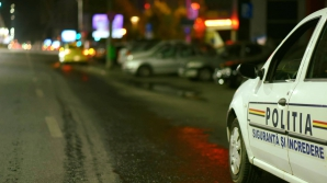 Răsturnare de situație în cazul crimei cu drujba. Poliția a ignorat primul apel la 112