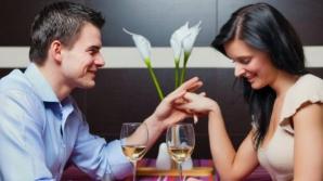 Cine plătește la prima întâlnire? Reguli de aur