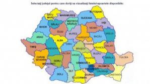 Rezultate simulări 2019 EDU.ro // Clasa a 7-a și clasa 8-a - Evaluare Nationala 2019