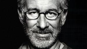 Spielberg vrea ca filmele produse de platformele de streaming să NU fie nominalizate la Oscar