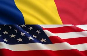 """BILĂ NEAGRĂ pentru România. Departamentul de Stat al SUA, raport devastator. Momentul """"10 august"""""""