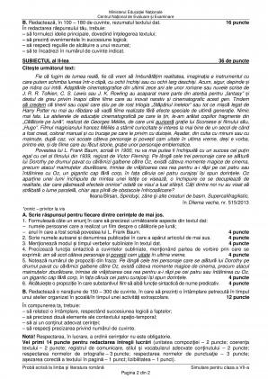 Subiecte simulare romana clasa a 7 a pagina 1.jpg