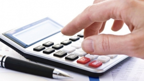 Bugetul, guvernat de UDMR. Minoritatea din Parlament s-a transformat în majoritate în plan fiscal