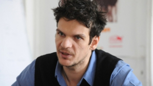 """Tudor Chirilă, acuzat că a lovit un bărbat. Reacţia artistului: """"Am fost provocat"""""""
