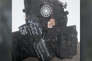 Atac Noua Zeelandă. Teroristul intenționa să continue măcelul. Detalii șoc din anchetă