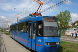 Primaria Capitalei vrea să desființeze mai multe linii de tramvai. Care sunt traseele vizate