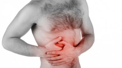 efectele medicamentului antihelmintic rectal cancer vs fissure