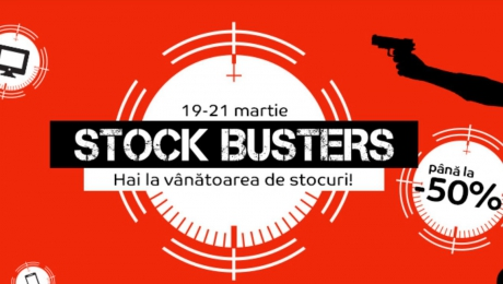 emag-stock-busters-ghidul-complet-pentru-reducerile-de-pana-la-50