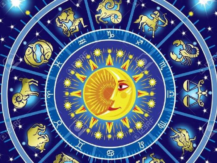 Horoscopul zilei 24 martie: Veşti bune pentru aceste zodii