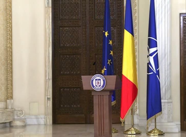 """Un ministru cu greutate aruncă """"bomba"""": pe cine sprijină PSD la prezidențiale"""