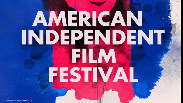 Natalie Portman și Jude Law, proiecții în premieră la American Independent Film Festival